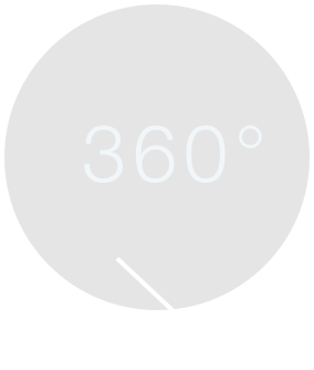 Icon Overlay